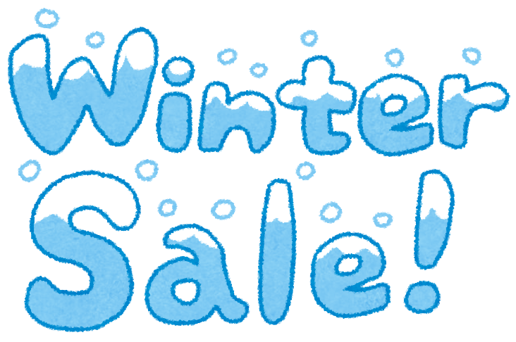 title_winter_sale.png